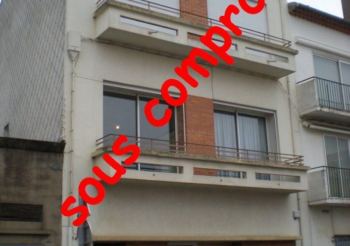 A vendre Beziers 343012371 Agences daure immobilier