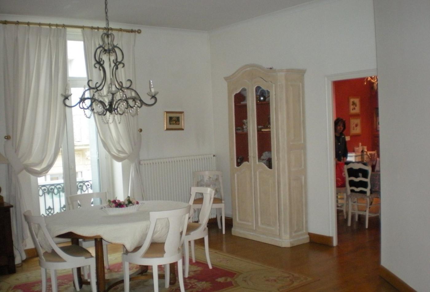 A vendre Beziers 343012376 Agences daure immobilier