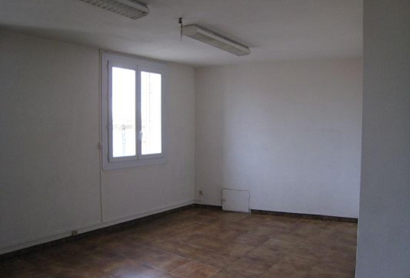 A vendre Beziers 343012384 Agences daure immobilier