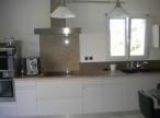 A vendre Beziers 343012385 Agences daure immobilier