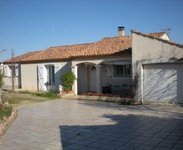 A vendre Puimisson 343012389 Agences daure immobilier