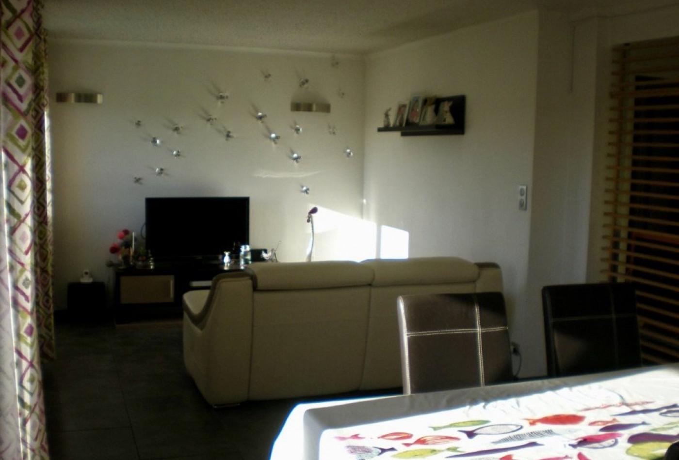 A vendre Beziers 343012394 Agences daure immobilier