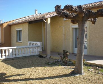 For sale Beziers  343012406 Agences daure immobilier
