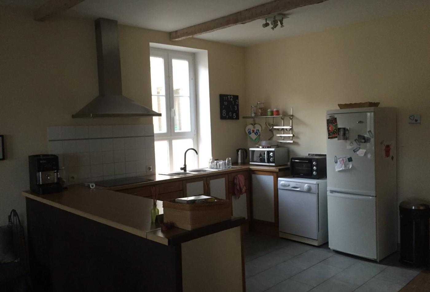 A vendre Beziers 343012412 Agences daure immobilier
