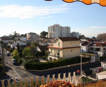 A vendre Beziers  343012416 Agences daure immobilier