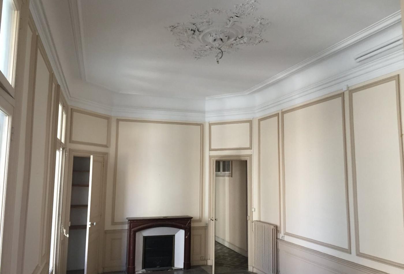 A vendre Beziers 343012434 Agences daure immobilier