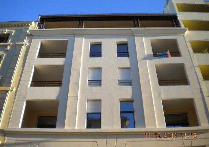 A vendre Beziers 343012436 Agences daure immobilier