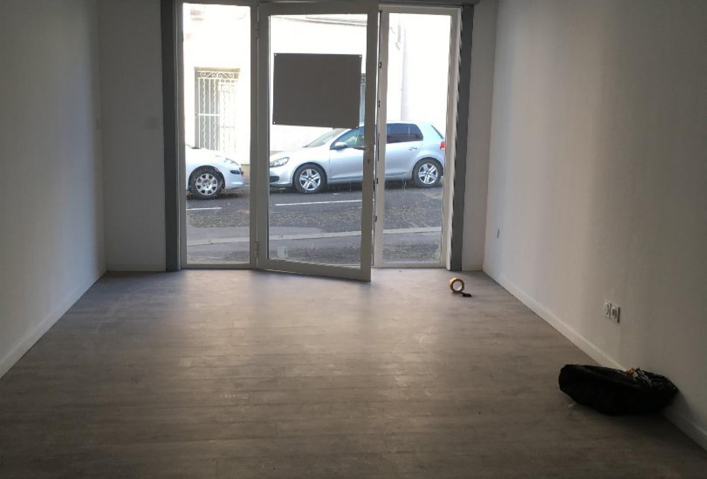 A louer  Beziers | Réf 343012443 - Agences daure immobilier