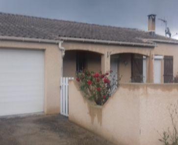 A vendre Cessenon Sur Orb  343012450 Agences daure immobilier