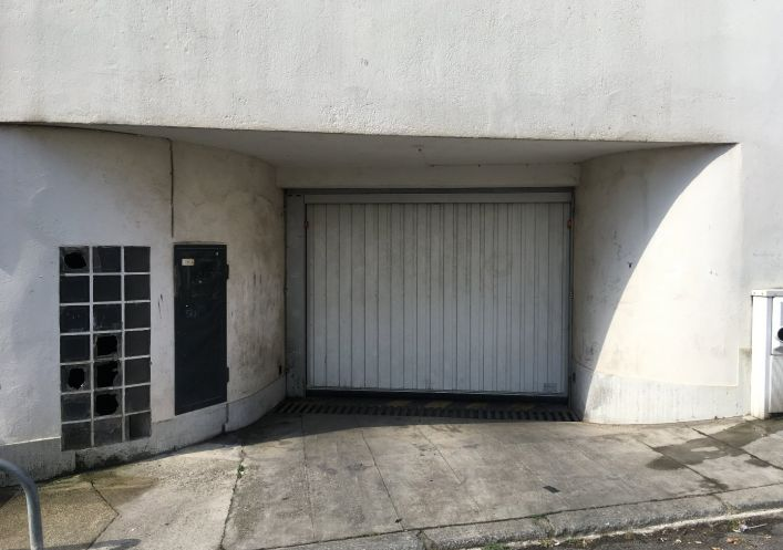 A vendre Beziers 343012472 Agences daure immobilier