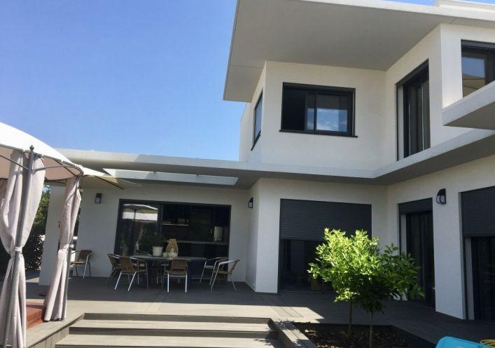 A vendre Le Cap D'agde 343012475 Agences daure immobilier
