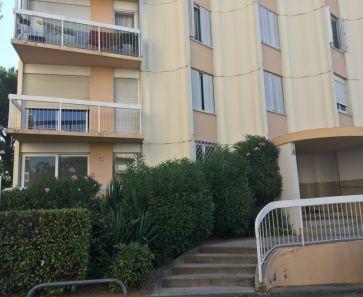 A vendre Beziers  343012484 Agences daure immobilier