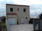A vendre Alignan Du Vent 343012505 Agences daure immobilier