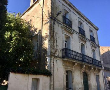 For sale Lignan Sur Orb  343012508 Agences daure immobilier