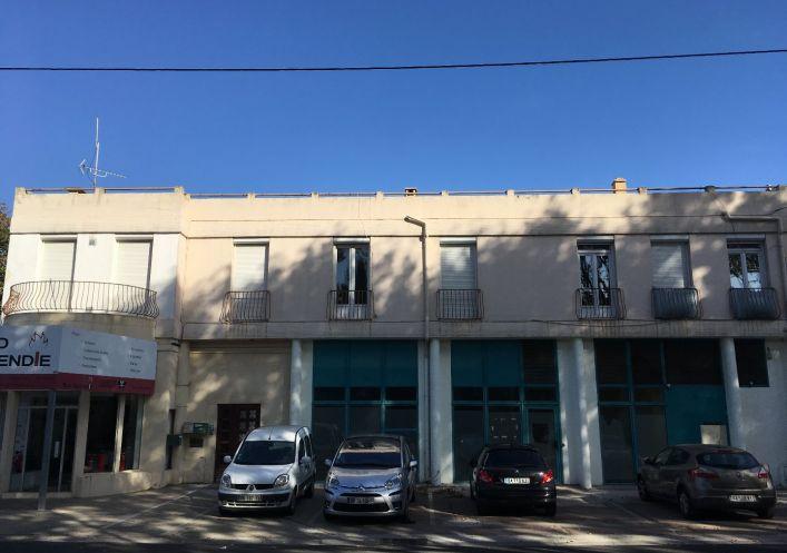 A vendre Beziers 343012521 Agences daure immobilier
