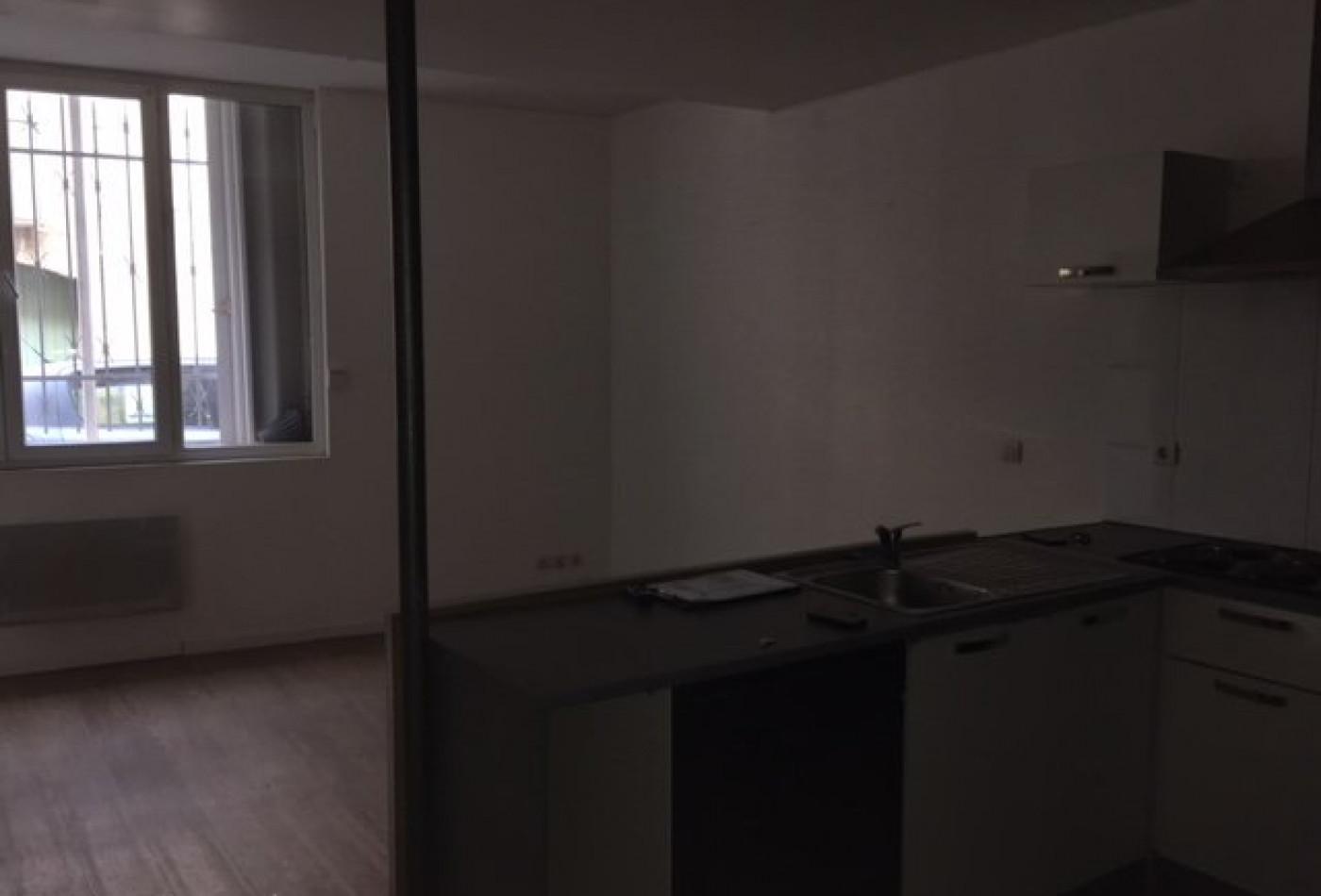 A vendre Beziers 343012535 Agences daure immobilier