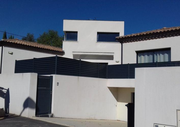 A vendre Lignan Sur Orb 343012539 Agences daure immobilier