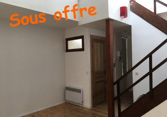 A vendre Beziers 343012540 Agences daure immobilier