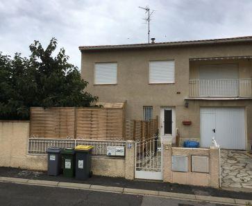 A vendre Beziers  343012551 Agences daure immobilier