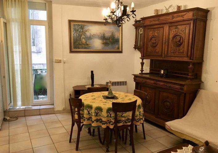 A vendre Beziers 343012560 Agences daure immobilier