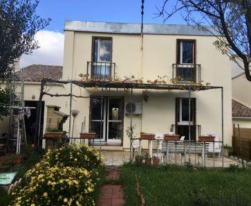 A vendre Beziers  343012569 Agences daure immobilier