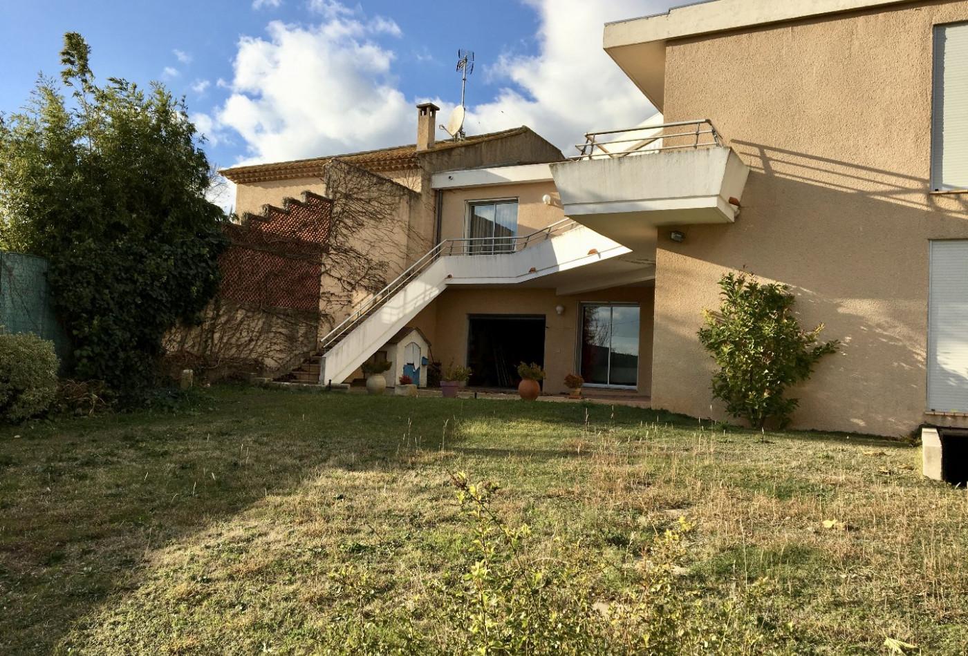 A vendre Beziers 343012572 Agences daure immobilier