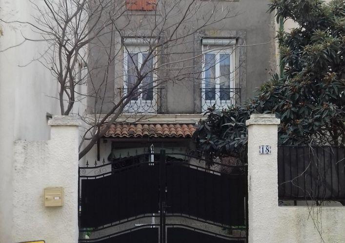 A vendre Bassan 343012587 Agences daure immobilier