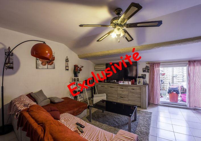 A vendre Beziers 343012588 Agences daure immobilier