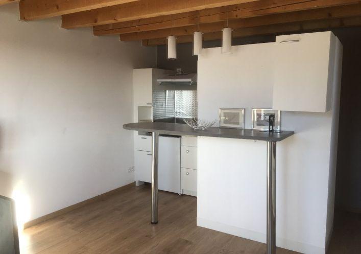 A louer Villeneuve Les Beziers 343012603 Agences daure immobilier