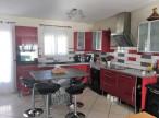 A vendre Beziers 343012604 Agences daure immobilier