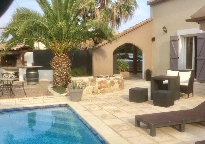 A vendre Montady 343012606 Agences daure immobilier