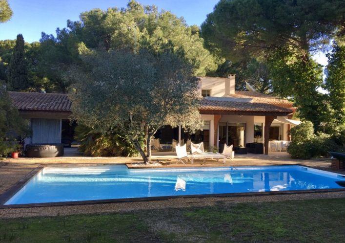 A vendre Le Grau D'agde 343012608 Agences daure immobilier