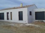 A vendre Serignan 343012609 Agences daure immobilier