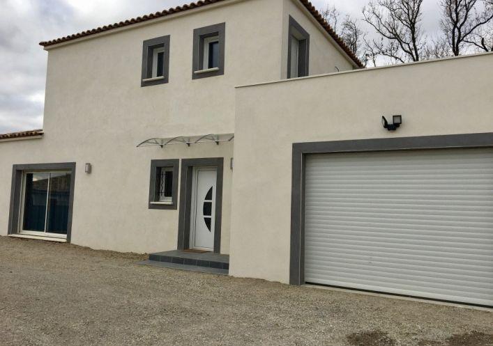 A vendre Espondeilhan 343012613 Agences daure immobilier