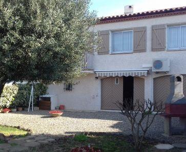 A vendre Corneilhan  343012614 Agences daure immobilier