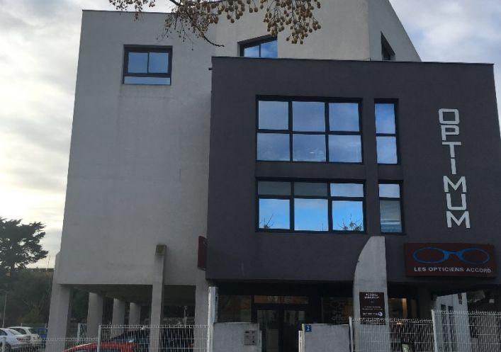 A vendre Beziers 343012616 Agences daure immobilier