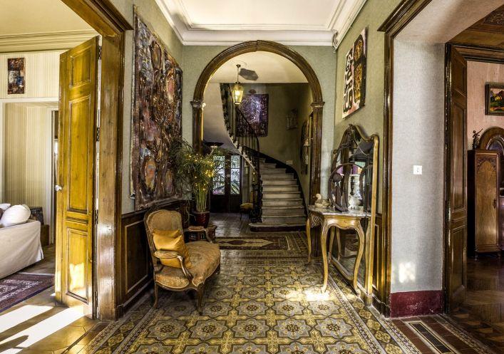 A vendre Maraussan 343012617 Agences daure immobilier