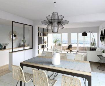 A vendre Sete  343012622 Agences daure immobilier