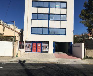 A vendre Beziers  343012623 Agences daure immobilier