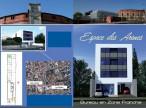 A vendre Beziers 343012624 Agences daure immobilier