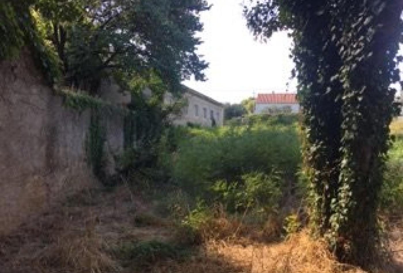 A vendre Cazouls Les Beziers 343012627 Agences daure immobilier