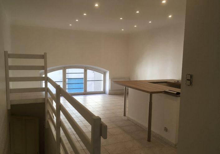 A louer Beziers 343012629 Agences daure immobilier