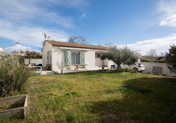 A vendre Corneilhan 343012630 Agences daure immobilier