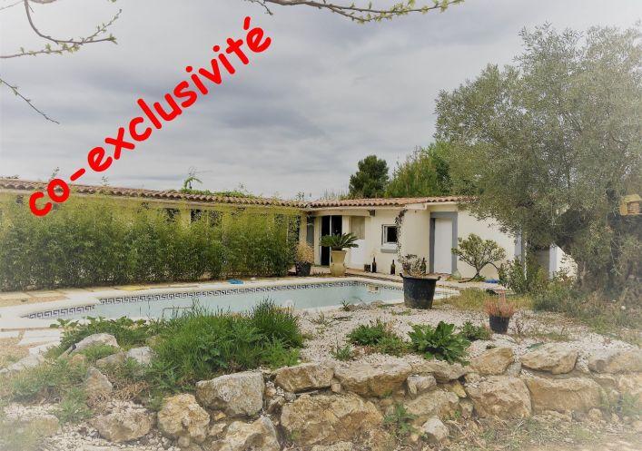 A vendre Cers 343012637 Agences daure immobilier