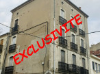 A vendre Beziers 343012638 Agences daure immobilier