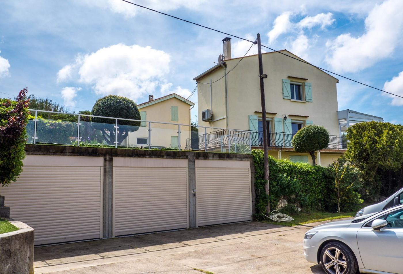 A vendre Beziers 343012642 Agences daure immobilier