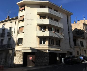 For sale Beziers  343012648 Agences daure immobilier
