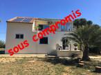 A vendre Beziers 343012654 Agences daure immobilier