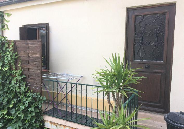 A vendre Beziers 343012666 Agences daure immobilier