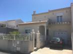 A vendre Beziers 343012668 Agences daure immobilier